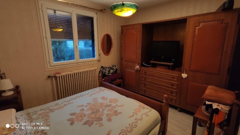 Vente maison / villa Saint quentin 117000€ - Photo 6
