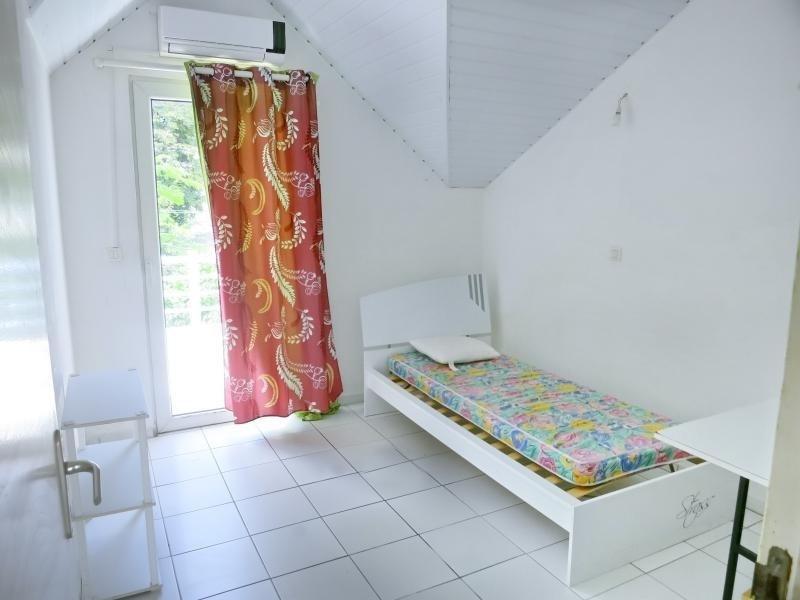Vente appartement St martin 150500€ - Photo 4