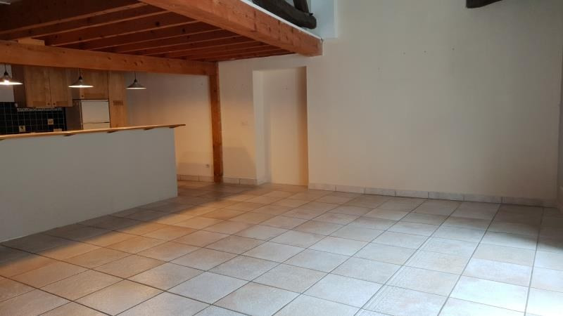 Vente appartement Maule 190 000€ - Photo 5
