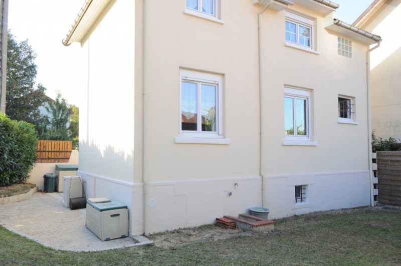 Vente maison / villa Villemomble 330 000€ - Photo 14