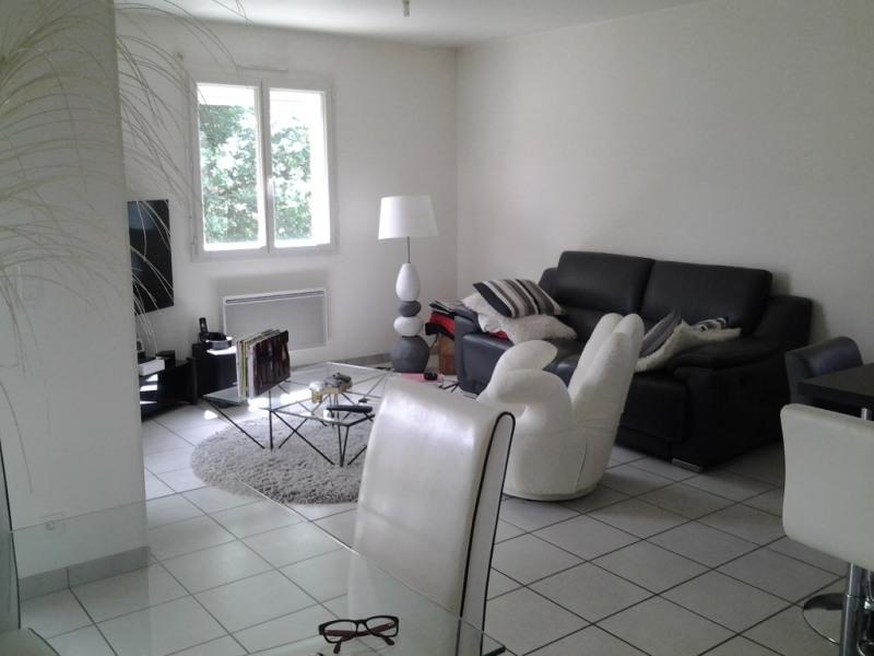 Location maison / villa Linxe 840€ CC - Photo 3