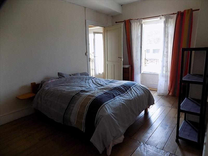Vendita casa Mirande 99000€ - Fotografia 6