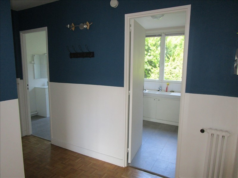 Sale apartment Chatou 235000€ - Picture 5