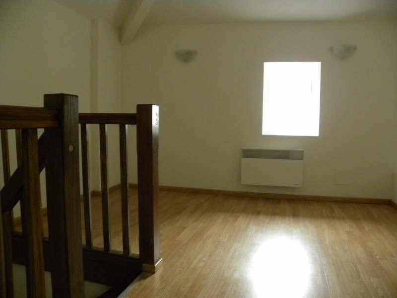 Alquiler  apartamento St jean pied de port 428€ CC - Fotografía 7
