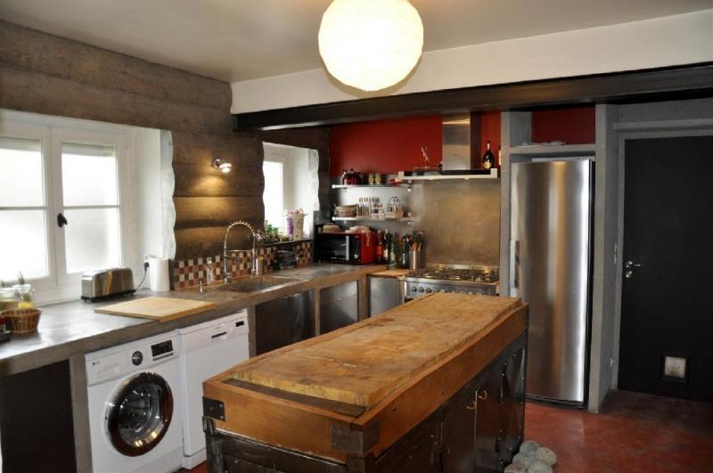 Vente maison / villa Le chatelet en brie 395000€ - Photo 8
