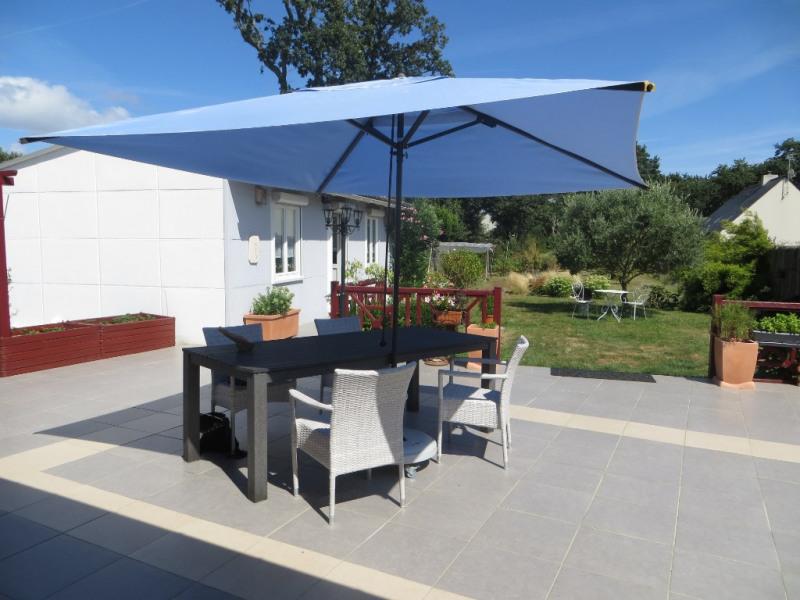 Sale house / villa Pornichet 346500€ - Picture 3