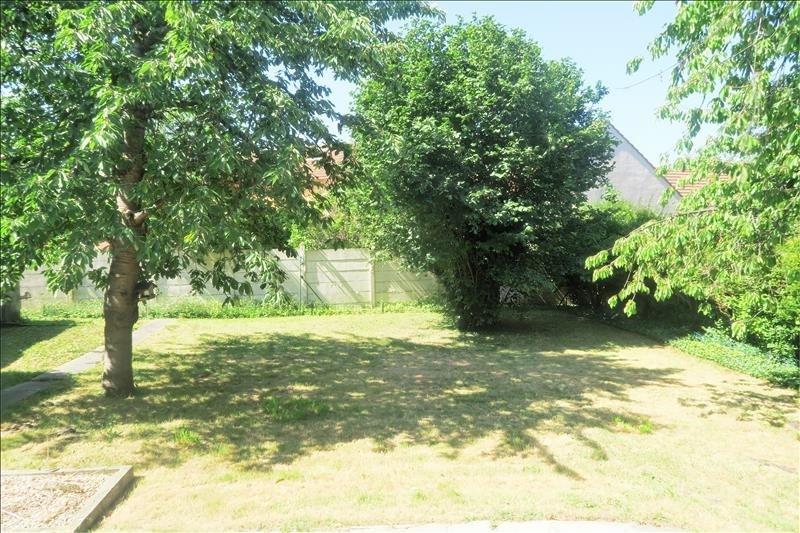 Sale house / villa Epinay sur orge 335000€ - Picture 3