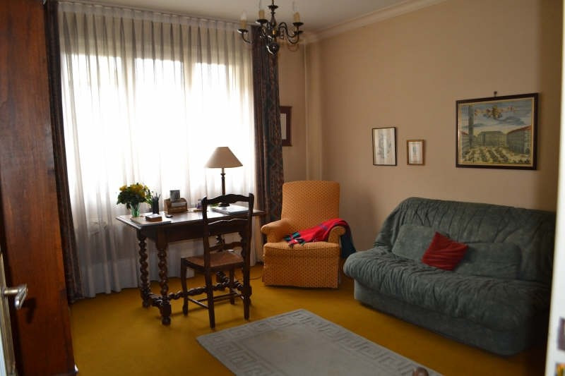 Location appartement Chambery 838€ CC - Photo 6