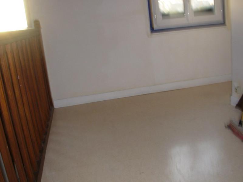 Location appartement Saint quentin 440€ CC - Photo 7