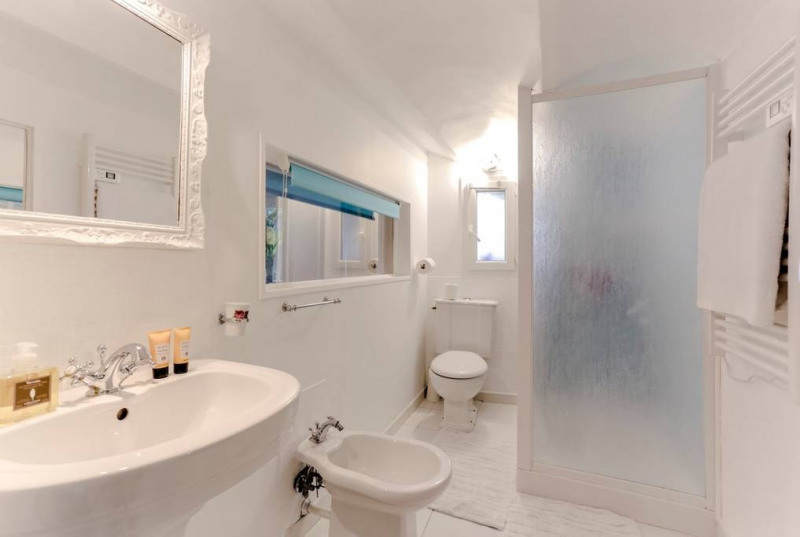 Deluxe sale apartment Nice 639000€ - Picture 15