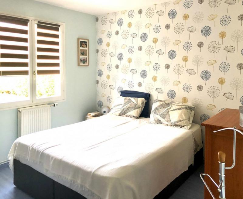 Sale house / villa Caen 290000€ - Picture 6