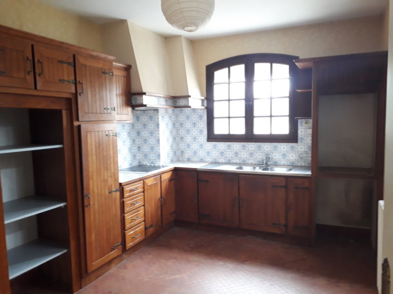 Location maison / villa Champniers 870€ CC - Photo 5