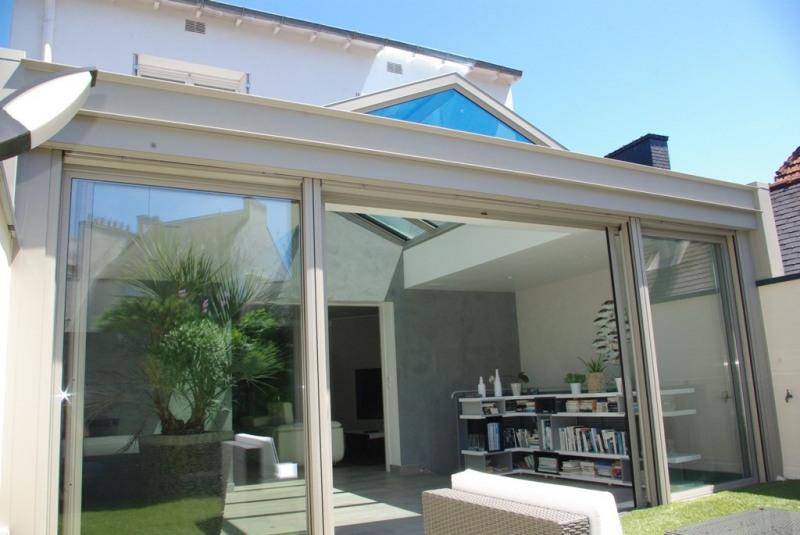 Vente maison / villa Quimper 340500€ - Photo 14