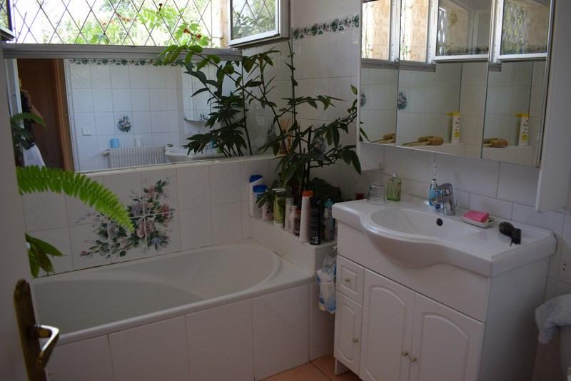 Verkauf von luxusobjekt haus Saint-paul-en-forêt 800000€ - Fotografie 18
