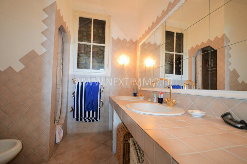 Vente de prestige appartement Roquebrune-cap-martin 640 000€ - Photo 9