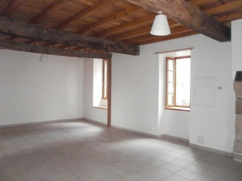 Location maison / villa Nay 850€ +CH - Photo 4