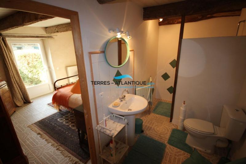 Venta de prestigio  casa Concarneau 936000€ - Fotografía 10