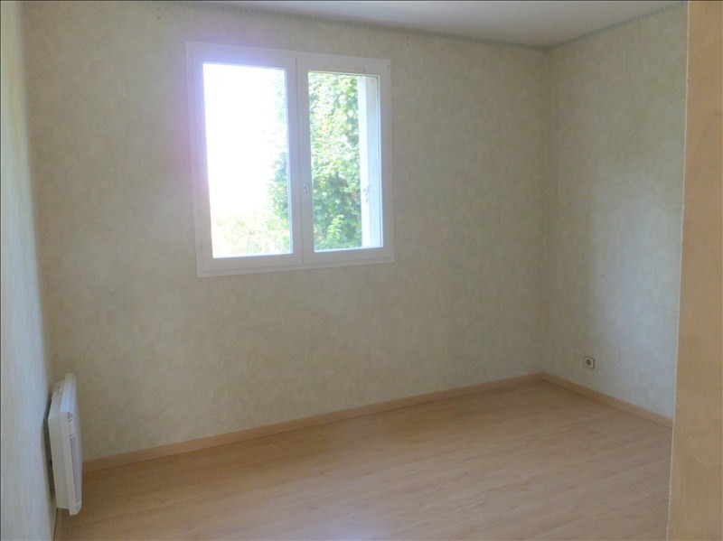 Alquiler  apartamento Montigny le bretonneux 1010€ CC - Fotografía 5
