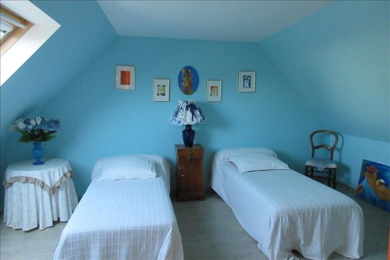 Vente maison / villa Pont croix 177140€ - Photo 9