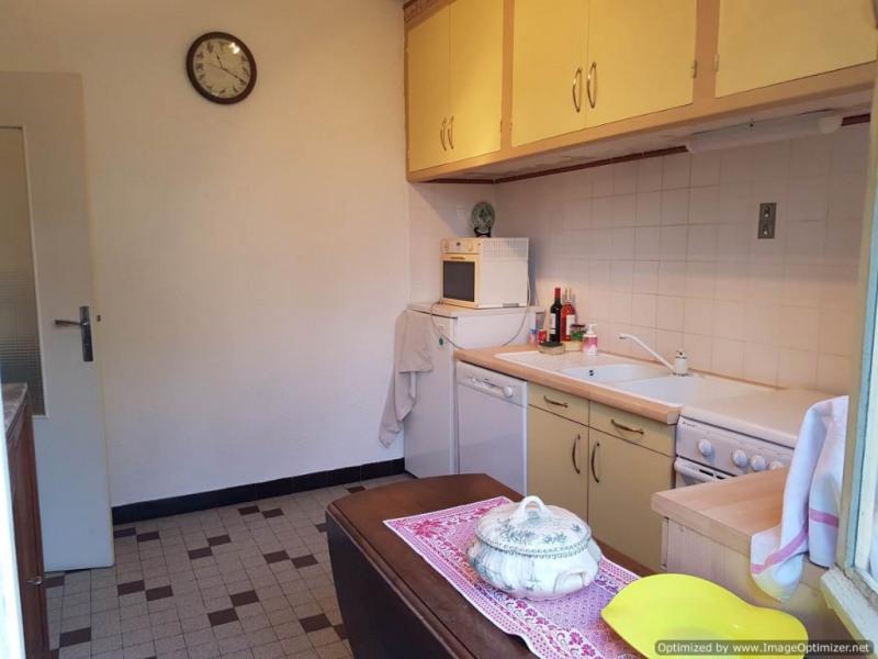 Venta  casa Bram 97000€ - Fotografía 8