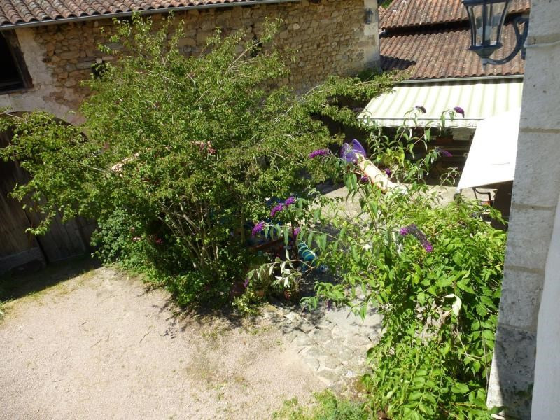 Vente maison / villa St pardoux la riviere 399950€ - Photo 11