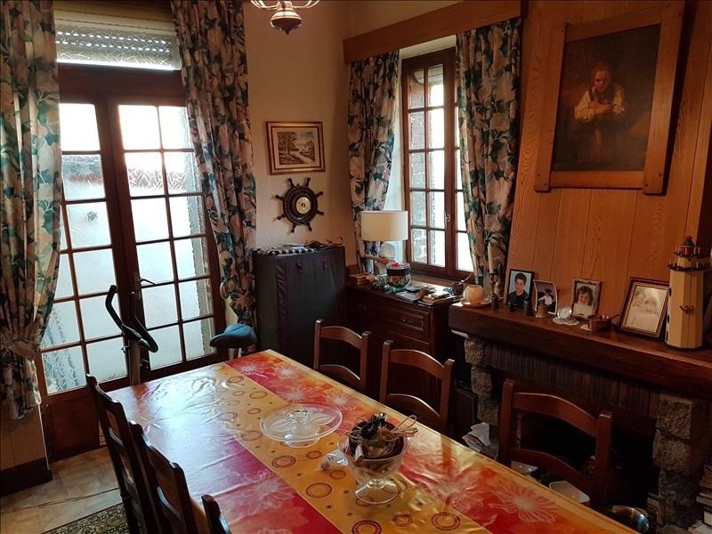 Sale house / villa Cambrai 80000€ - Picture 3