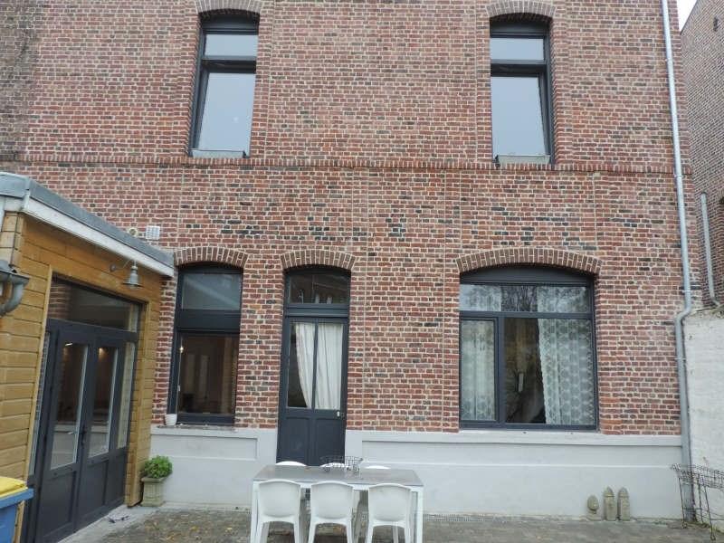 Vendita casa Arras 540000€ - Fotografia 6