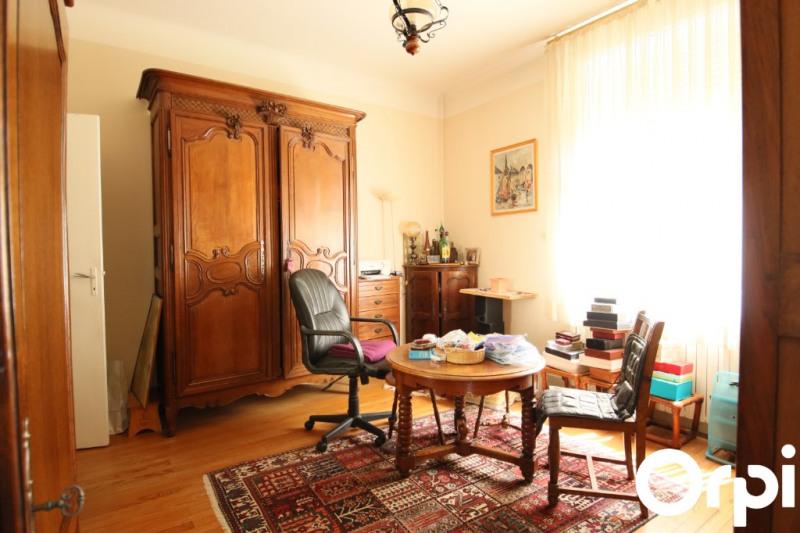 Vente de prestige maison / villa Royan 624000€ - Photo 8