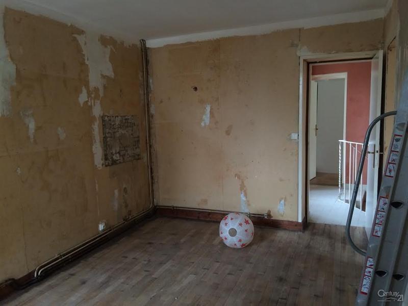 Vente maison / villa Hermanville sur mer 170000€ - Photo 8