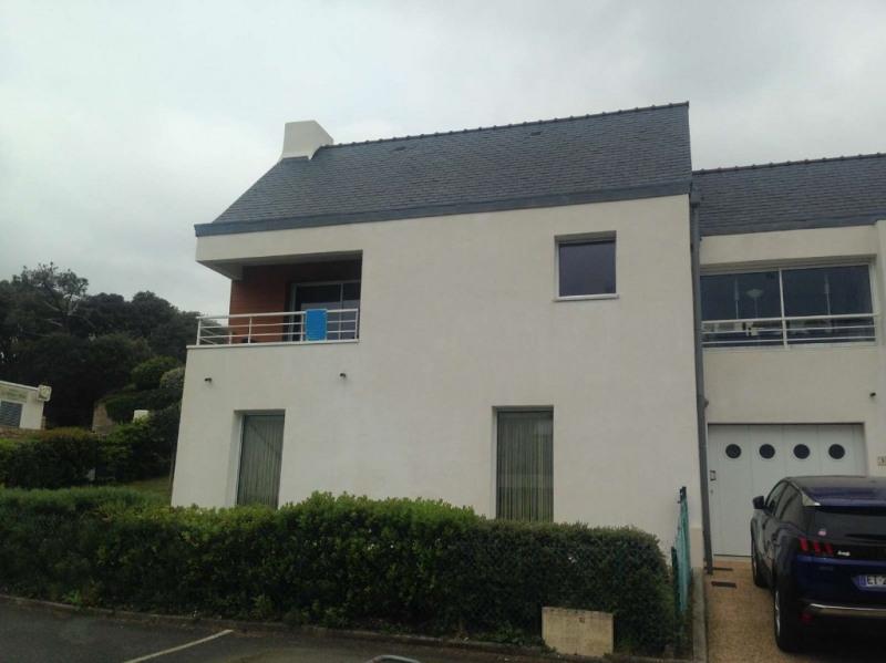 Sale house / villa Plouhinec 222400€ - Picture 3