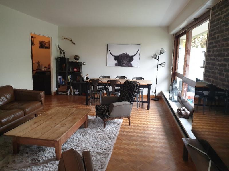 Venta  apartamento Louveciennes 340000€ - Fotografía 2