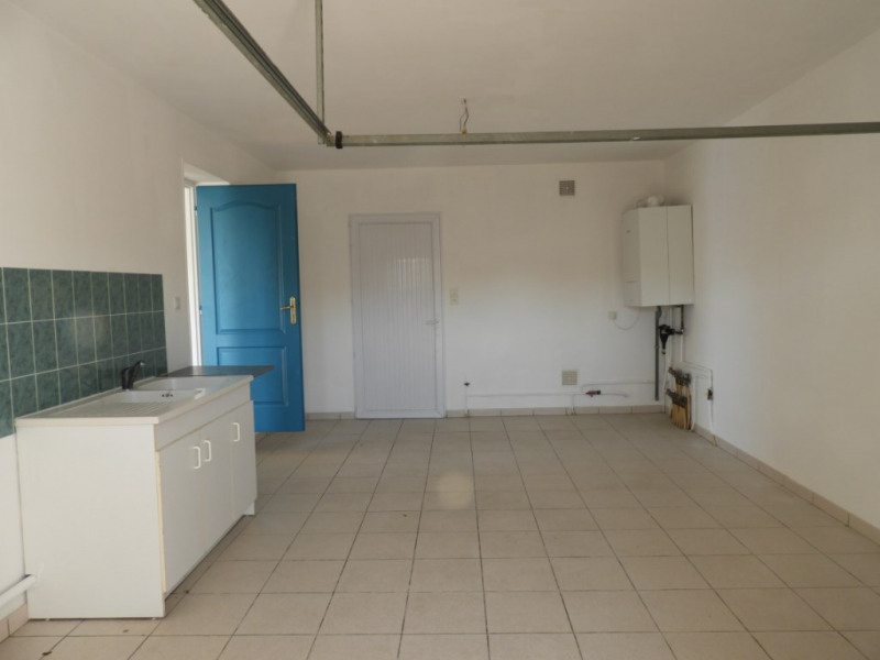 Sale house / villa Saint palais sur mer 376 200€ - Picture 18