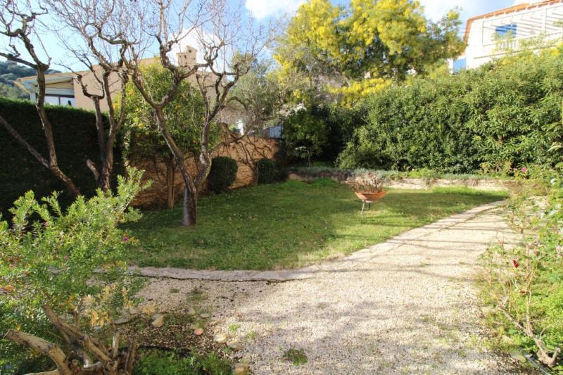 Vendita appartamento Hyeres 296800€ - Fotografia 14