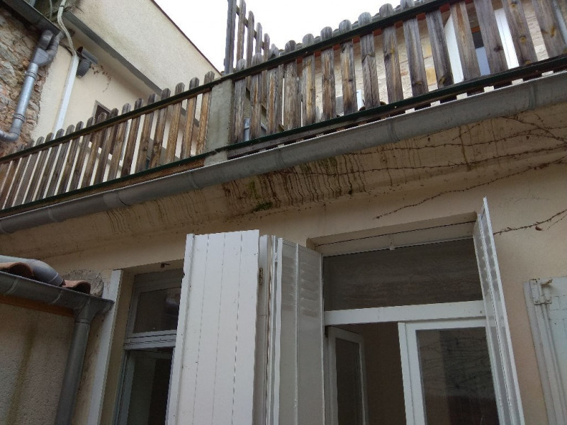 Investment property building Agen 380000€ - Picture 10