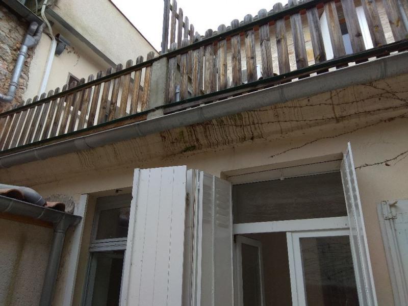 Produit d'investissement immeuble Agen 380000€ - Photo 10