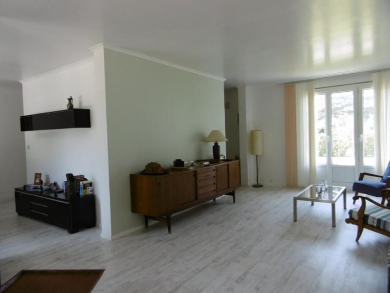 Vente maison / villa Bonsecours 310000€ - Photo 7