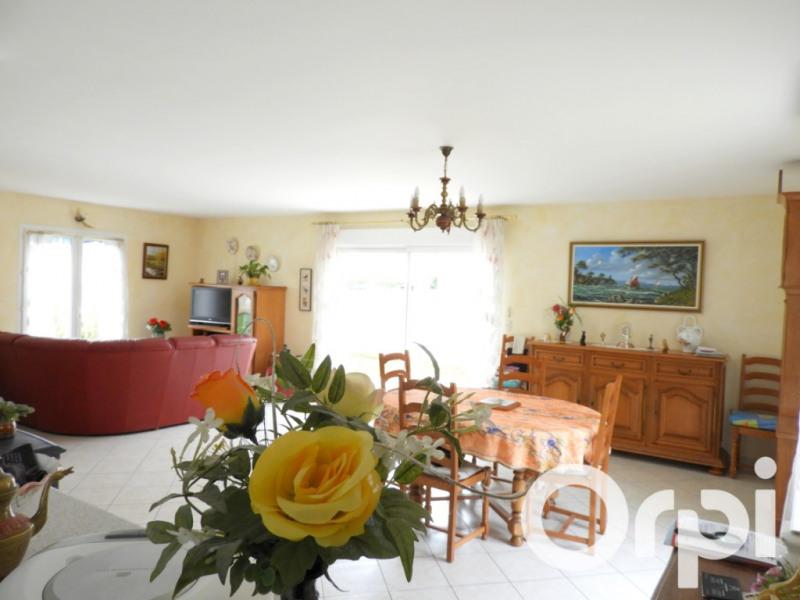 Vente maison / villa Royan 357000€ - Photo 3