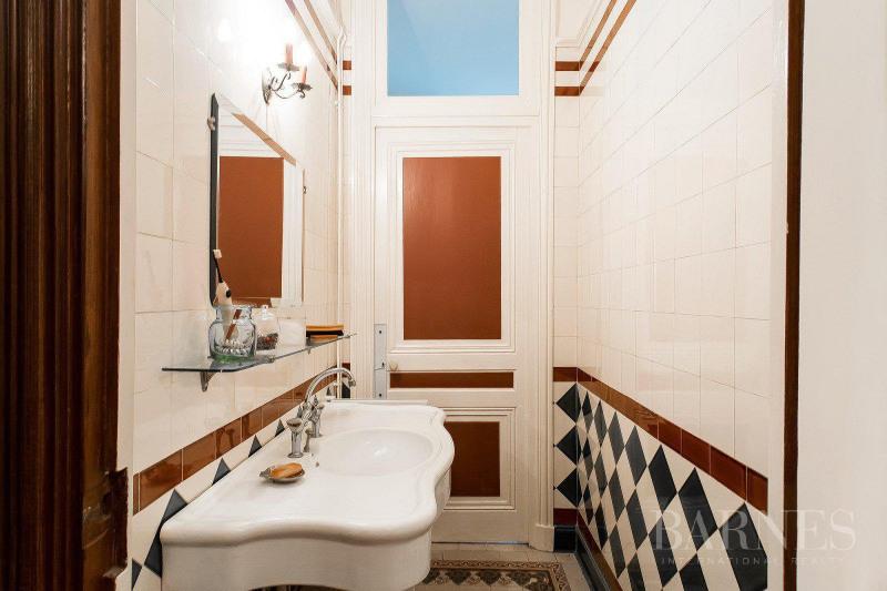 Deluxe sale house / villa Tarare 550000€ - Picture 10