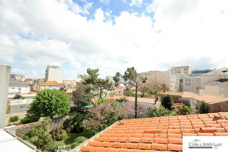 Vente maison / villa Les sables d'olonne 445000€ - Photo 12