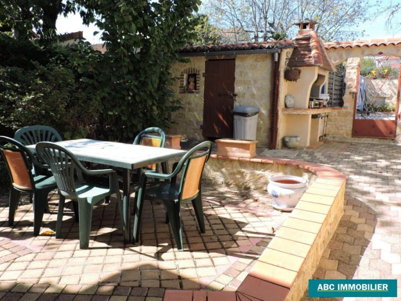 Vente maison / villa Limoges 277720€ - Photo 4