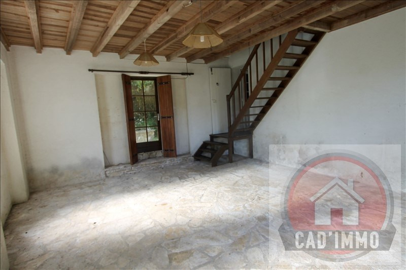 Sale house / villa Maurens 103 275€ - Picture 2