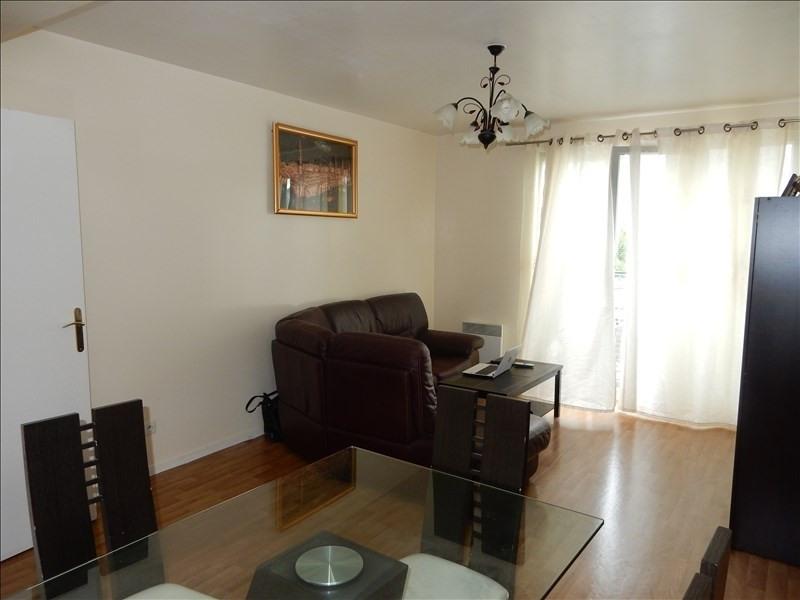 Sale apartment Sarcelles 212000€ - Picture 6