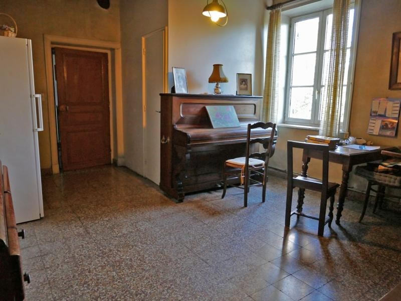Sale house / villa Bully 420 000€ - Picture 6