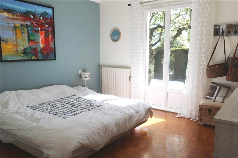 Location maison / villa Pau 1 700€ CC - Photo 4