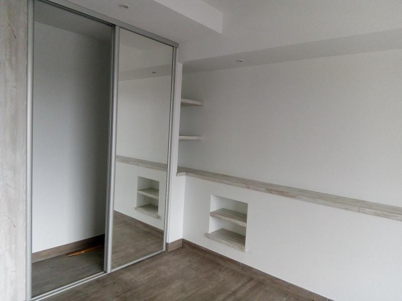 Location appartement Vichy 900€ CC - Photo 5