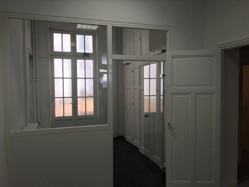 Sale empty room/storage Roanne 59 500€ - Picture 2