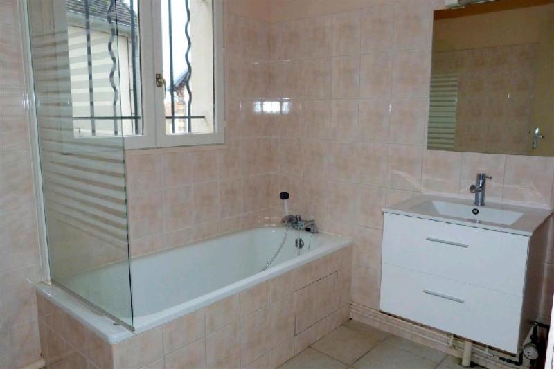 Location appartement Bois le roi 1250€ CC - Photo 7