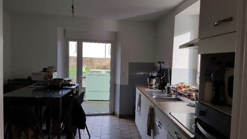 Rental house / villa Parne sur roc 590€ CC - Picture 5