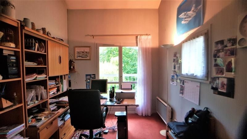 Vente maison / villa Ormesson sur marne 530000€ - Photo 7