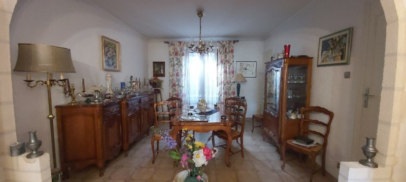 Vente appartement Les salles du gardon 85 900€ - Photo 3